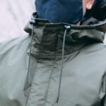 Kapok-Knot-Air-Light-Jacket-Review-12.jpg