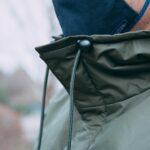 Kapok-Knot-Air-Light-Jacket-Review-13.jpg