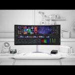LG-UltraWide-Monitor-40WP95C-1.jpg
