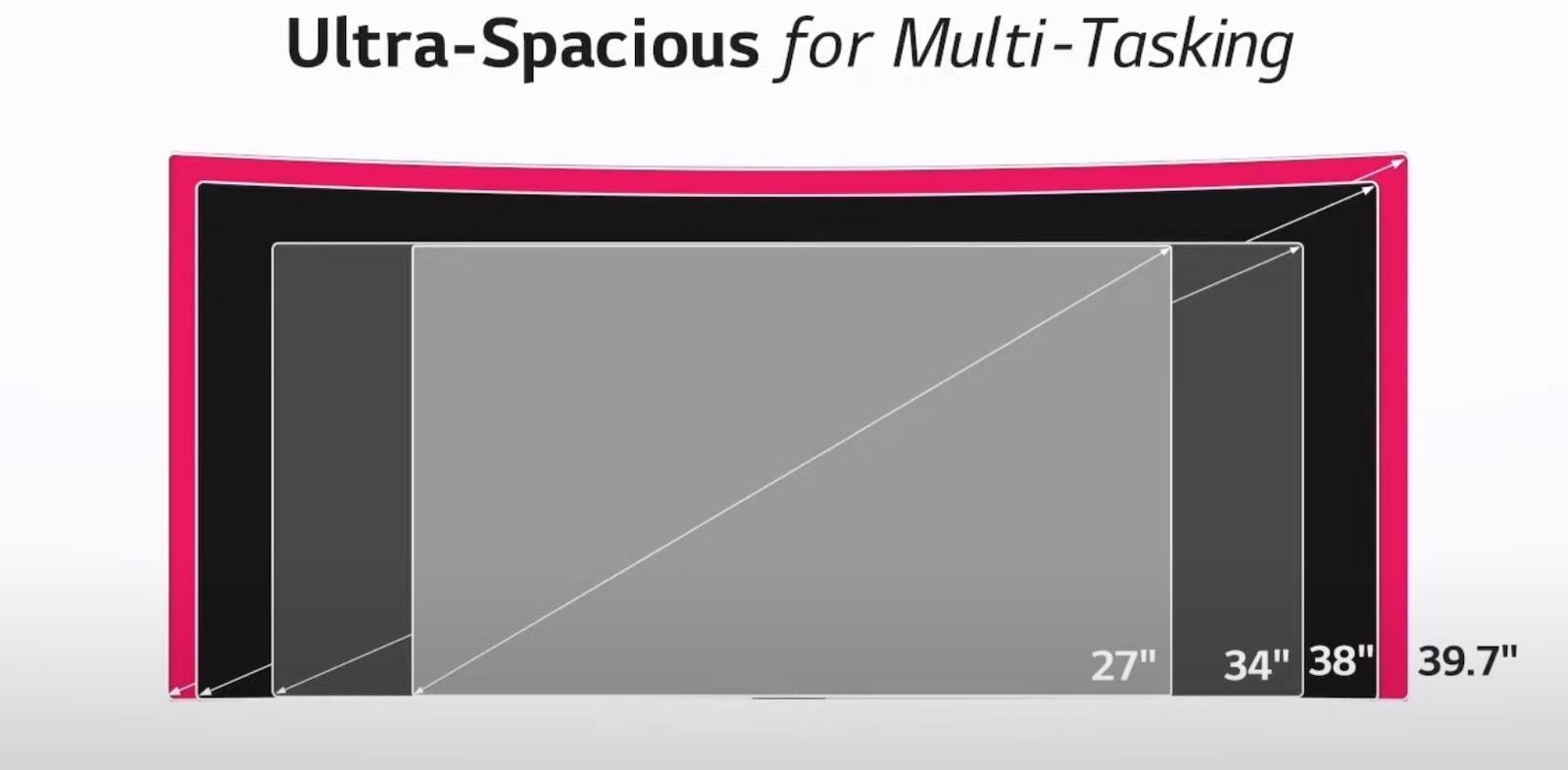 LG-UltraWide-Monitor-40WP95C-2.jpg