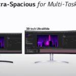 LG-UltraWide-Monitor-40WP95C-3.jpg