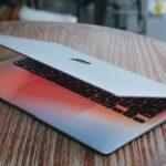 MacBook-Air-Mini-LED-coming-2022-01.jpg