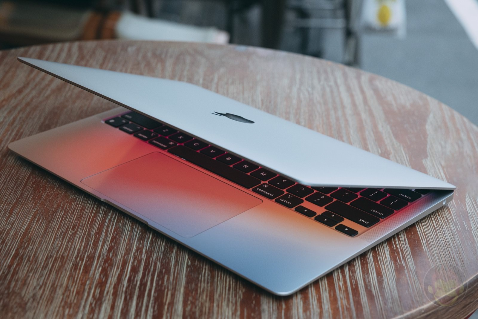 MacBook Air Mini LED coming 2022 01