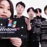 Maytree-windows-acapella-copy.jpg
