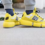 NB-for-Jaden-Smith-Vision-Racer-JSB-01.jpg
