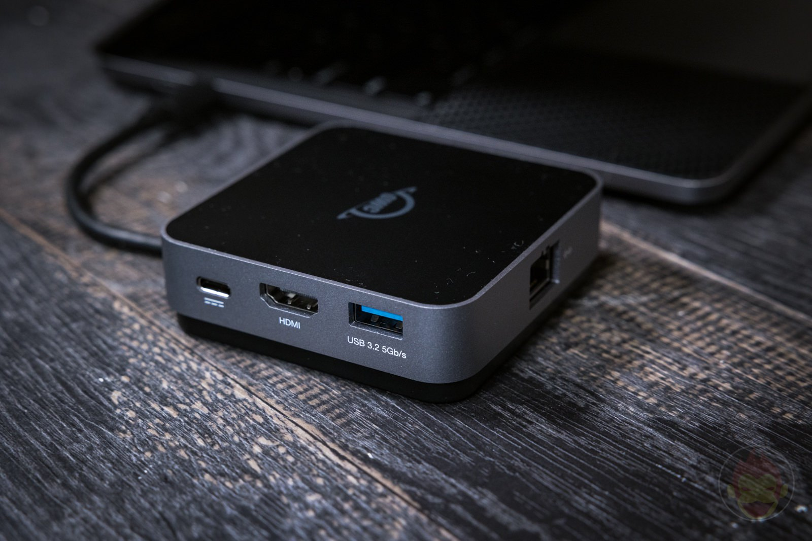 OWC-Travel-Dock-E-Review-02.jpg