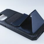 PITAKA-MagEZ-Case-Pro-Review-13.jpg