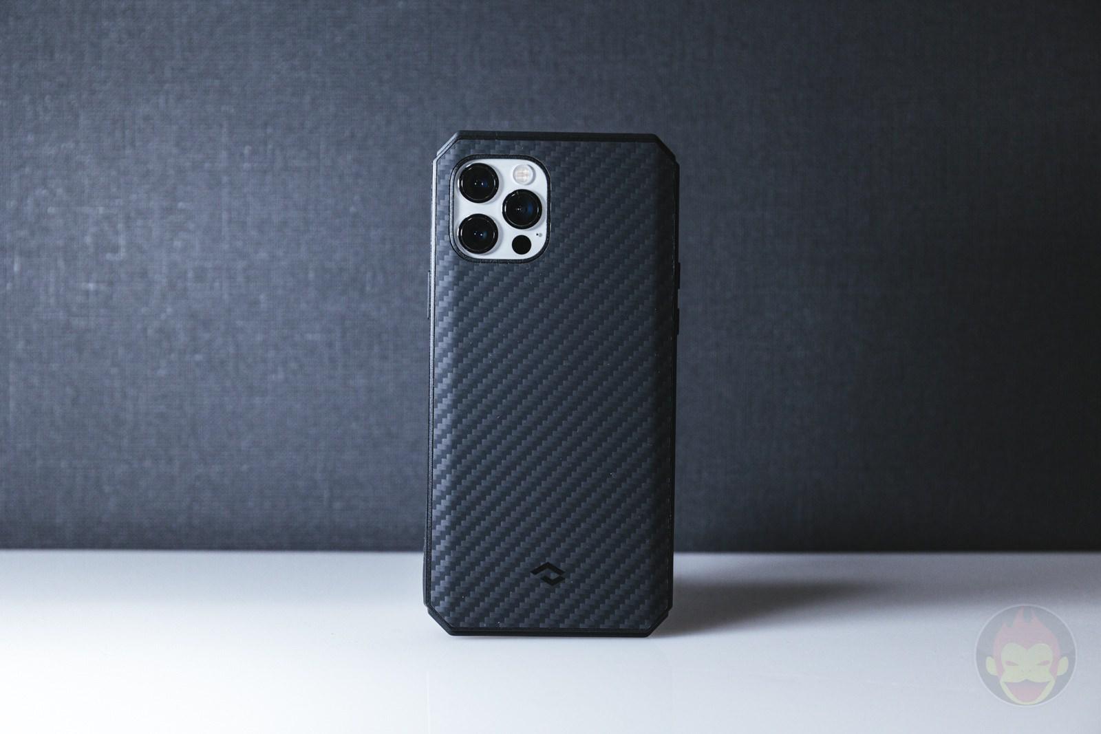 PITAKA-MagEZ-Case-Pro-Review-15.jpg