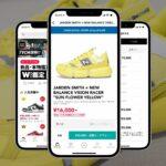 SNKRDNK-app-and-sneakers.jpg