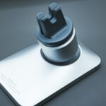 belkin-car-vent-mount-pro-with-magsafe-Review-05.jpg