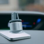 belkin-car-vent-mount-pro-with-magsafe-Review-06.jpg