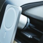 belkin-car-vent-mount-pro-with-magsafe-Review-07.jpg