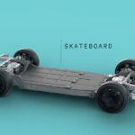 canoo-skateboard-architechture.jpg