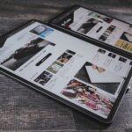 iPad-Pro-12_9inch-11inch-and-camera-unit-2020-model-01.jpg