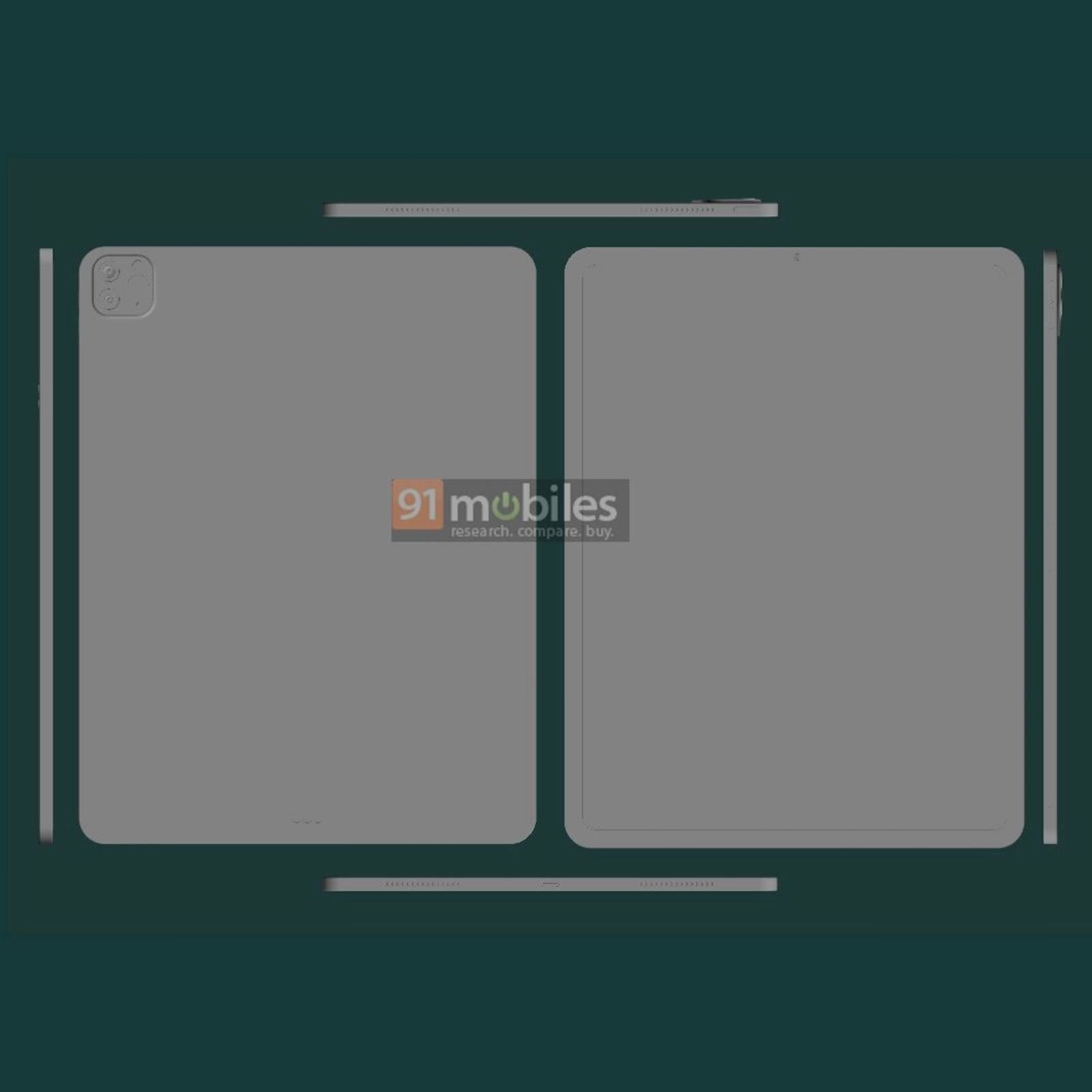 iPad-Pro-2021-Cad-renders-08.jpg
