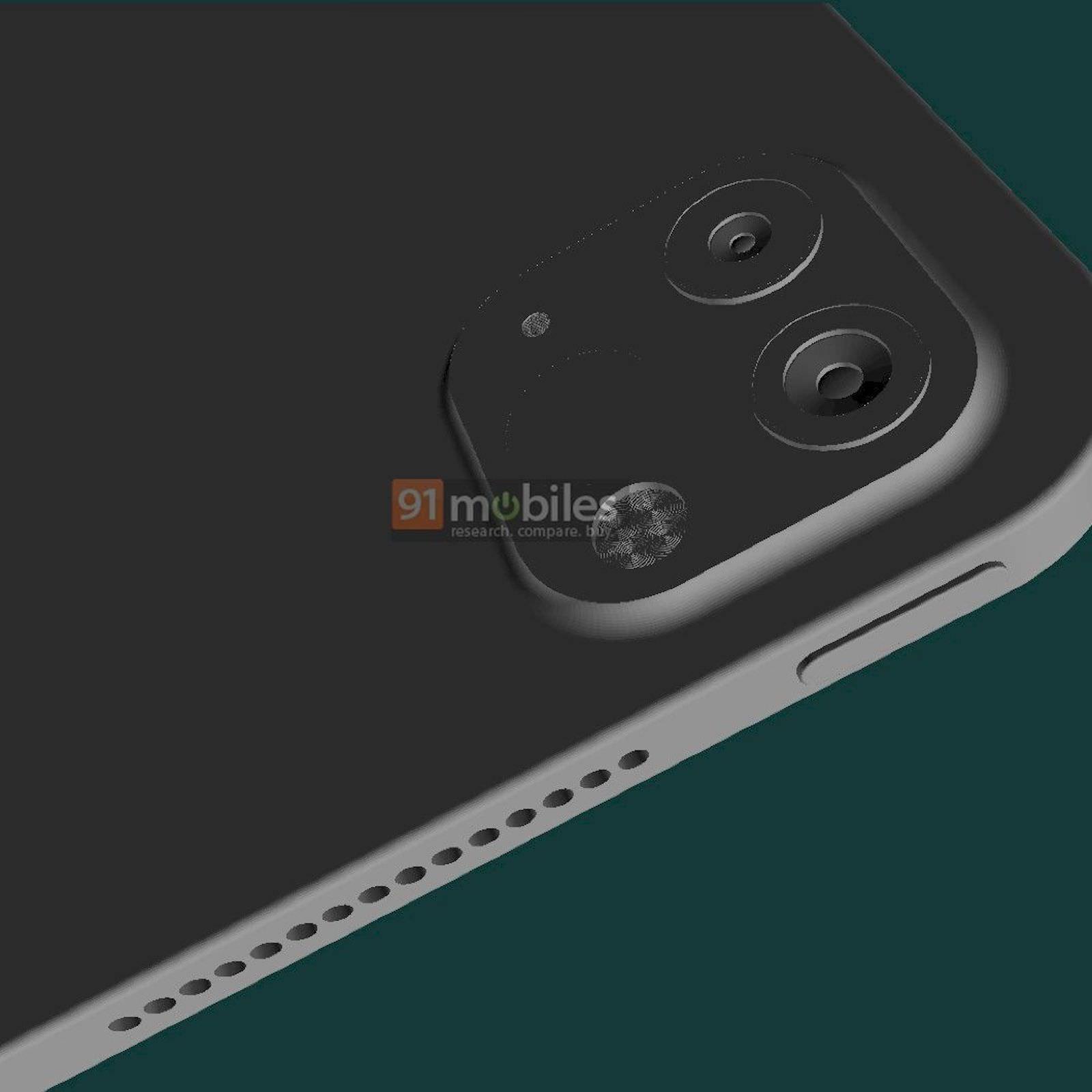 iPad-Pro-2021-Cad-renders-09.jpg