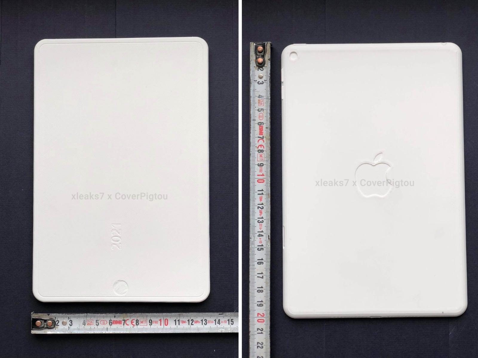 ipad-mini-6-3d-rendering-images