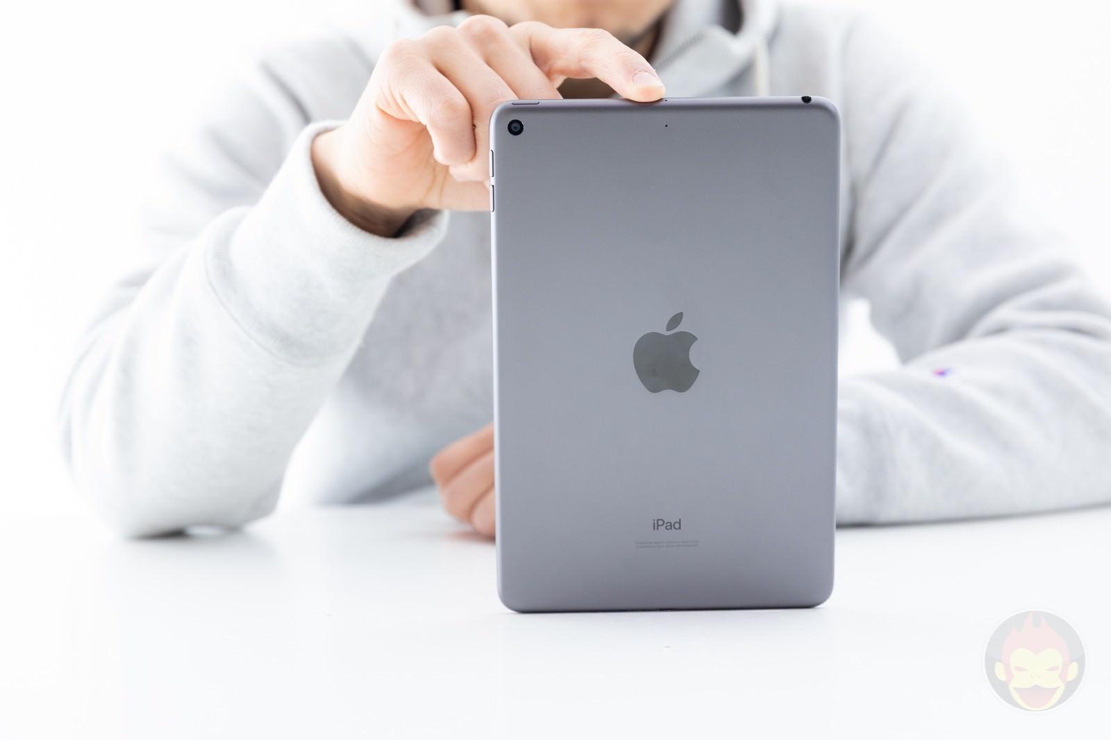 Ipad mini and ipad new models 02
