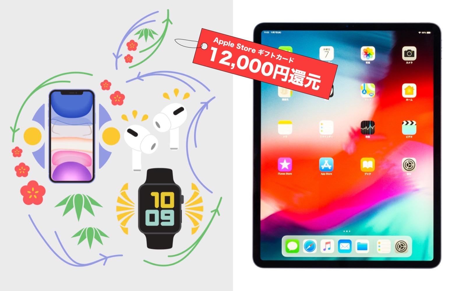 Ipadpro Sale for Apple NewYearsSale2021