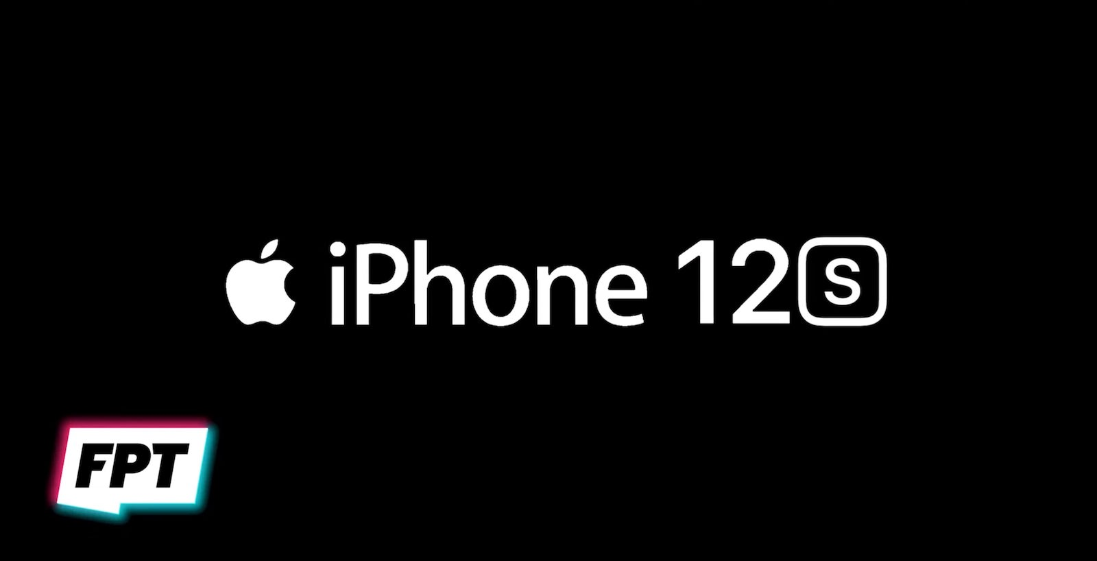 iphone-12s-maybe-the-next-iphones-name.jpg