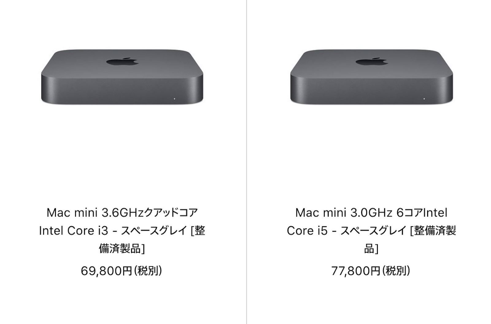 mac-mini-refurbished-models.jpg