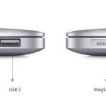macbook-pro-2015-ports.jpg