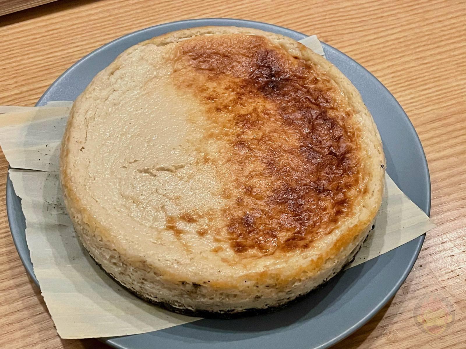 woodcanvas-cheesecake-vegan-organic-01.jpg