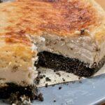 woodcanvas-cheesecake-vegan-organic-04.jpg