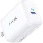 Anker-PowerPort-III-45W-Pod.jpg