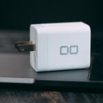 CIO-G65W1C-65W-USBC-Charger-Review-01.jpg