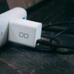 CIO-G65W1C-65W-USBC-Charger-Review-03.jpg