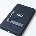 CIO-MB5000-MAG-MagSafe-Supported-Mobile-Battery-Review-04.jpg