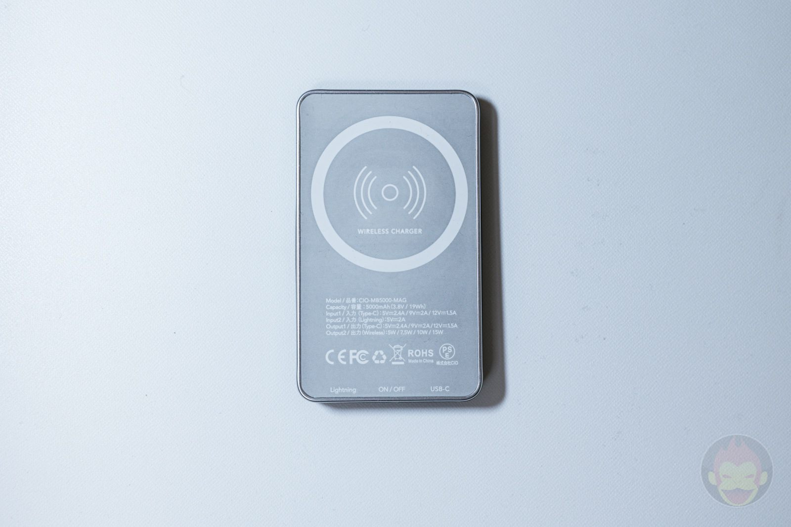 CIO-MB5000-MAG-MagSafe-Supported-Mobile-Battery-Review-06.jpg