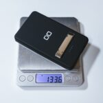 CIO-MB5000-MAG-MagSafe-Supported-Mobile-Battery-Review-16.jpg