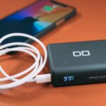 CIO-SMARTCOBY-Pro30W-Mobile-Battery-Review-16.jpg