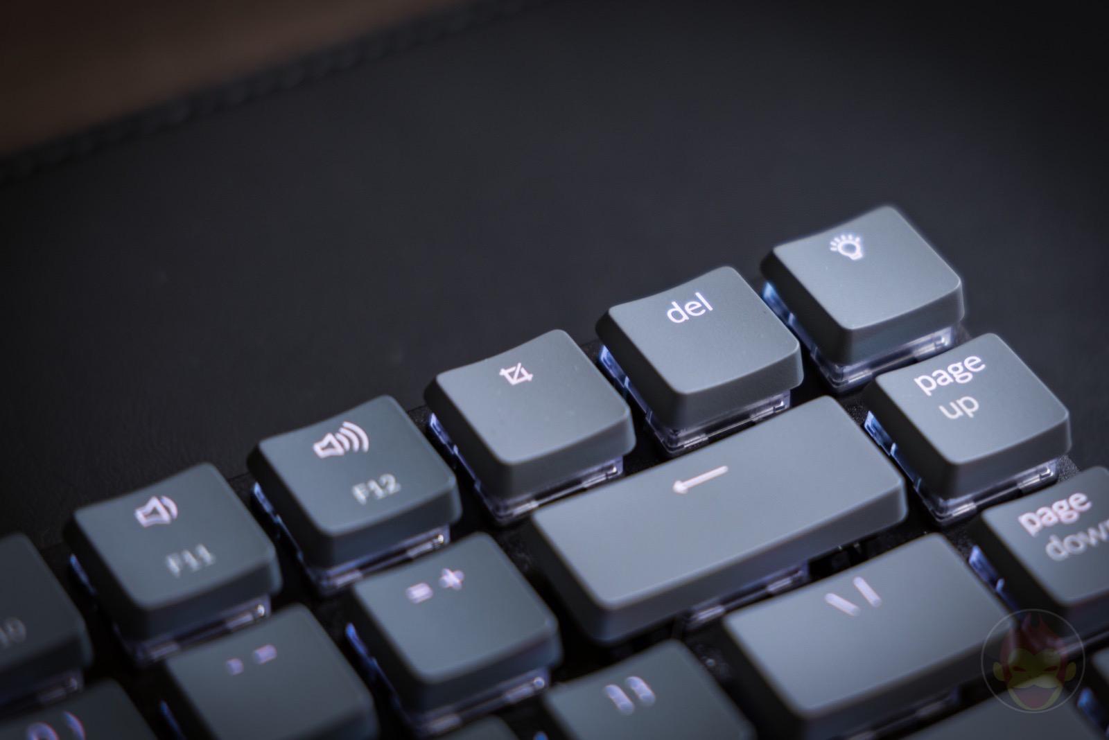 Delete-key-and-backspace-key-01.jpg