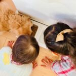 My-Daughters-watching-the-dog-eat-supper-01.jpg