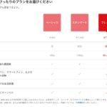 Netflix-plans-in-japan.jpg