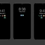 everything-apple-pro-leaks-for-iphone13.jpg
