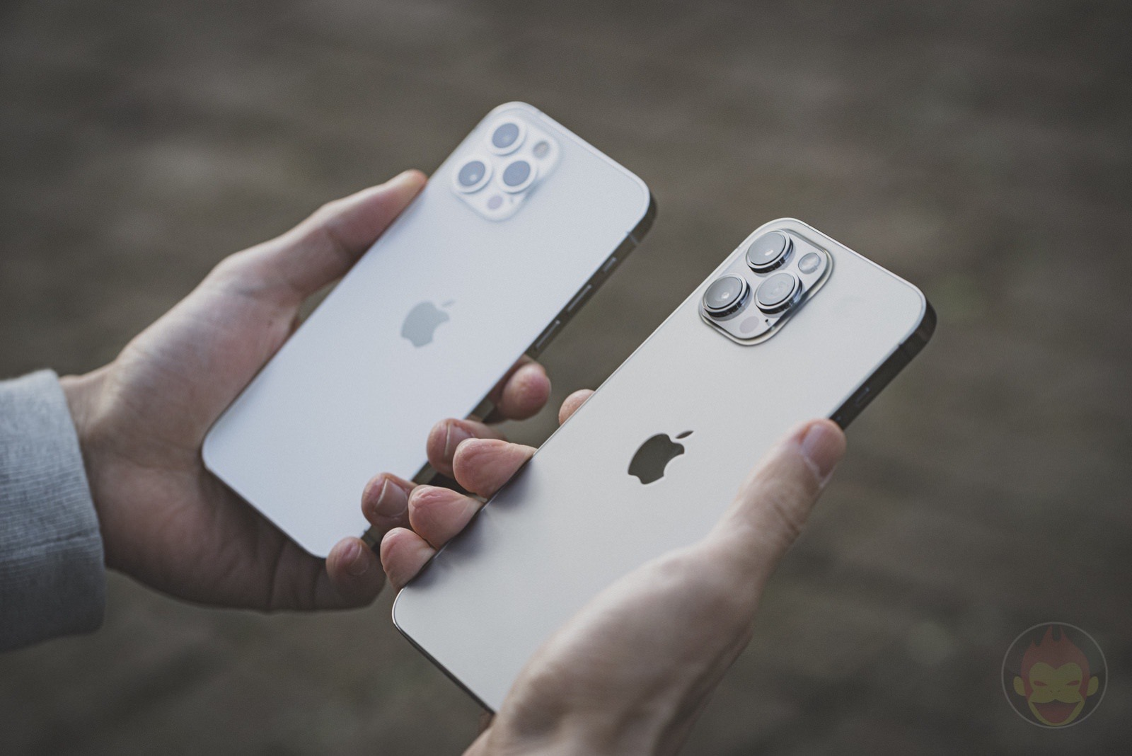 Iphone12pro and iphone12promax 01