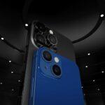iphone13promax-and-iphone13mini-concept