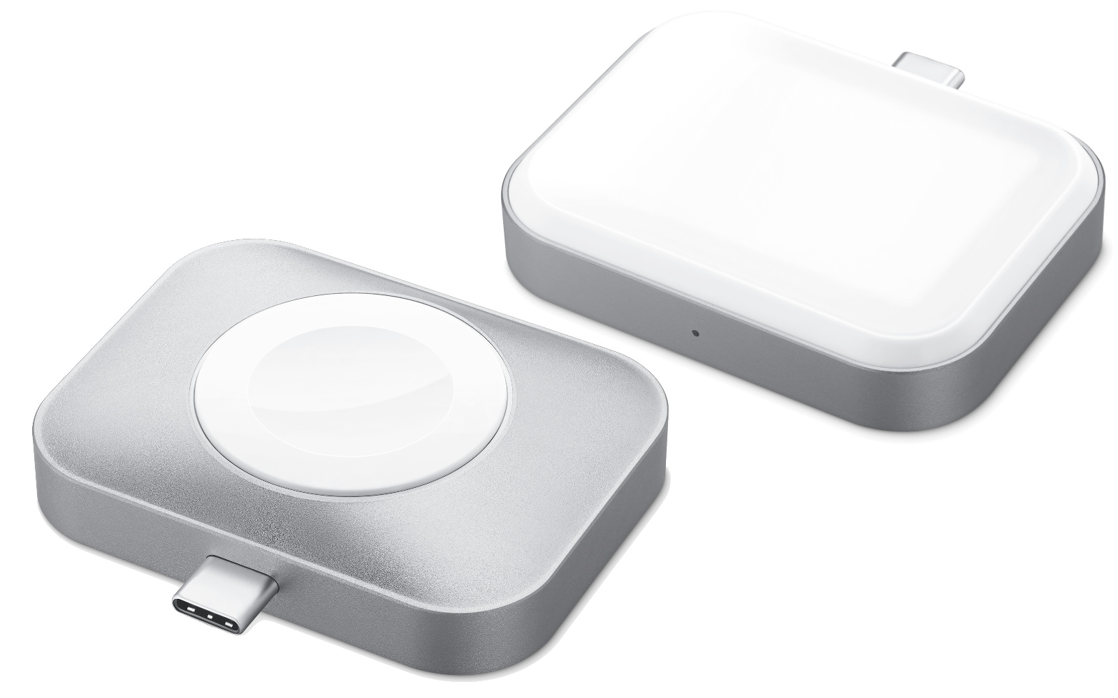satechi-usb-c-watch-airpods-charger-2.jpg
