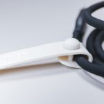 Anker-PowerLine-III-Flow-USBC-to-Lightning-Cable-Review-02.jpg