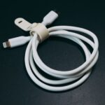 Anker-PowerLine-III-Flow-USBC-to-Lightning-Cable-Review-07.jpg