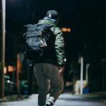 Compagnon-element-Backpack-gori-06.jpg