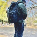 Me-and-my-Shimoda-Action-X50-01.jpg