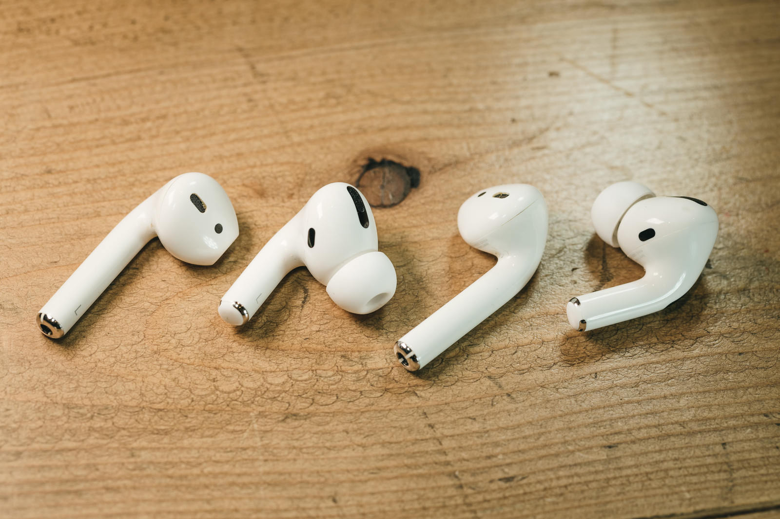 Airpods458A2981 TP V