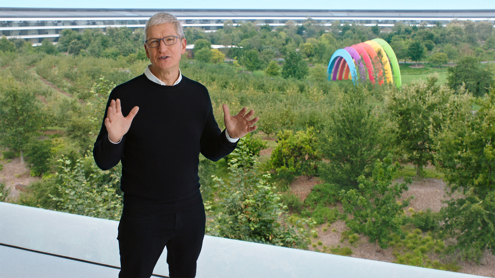 Apple apple event keynote tim 09152020 big jpg large 2x