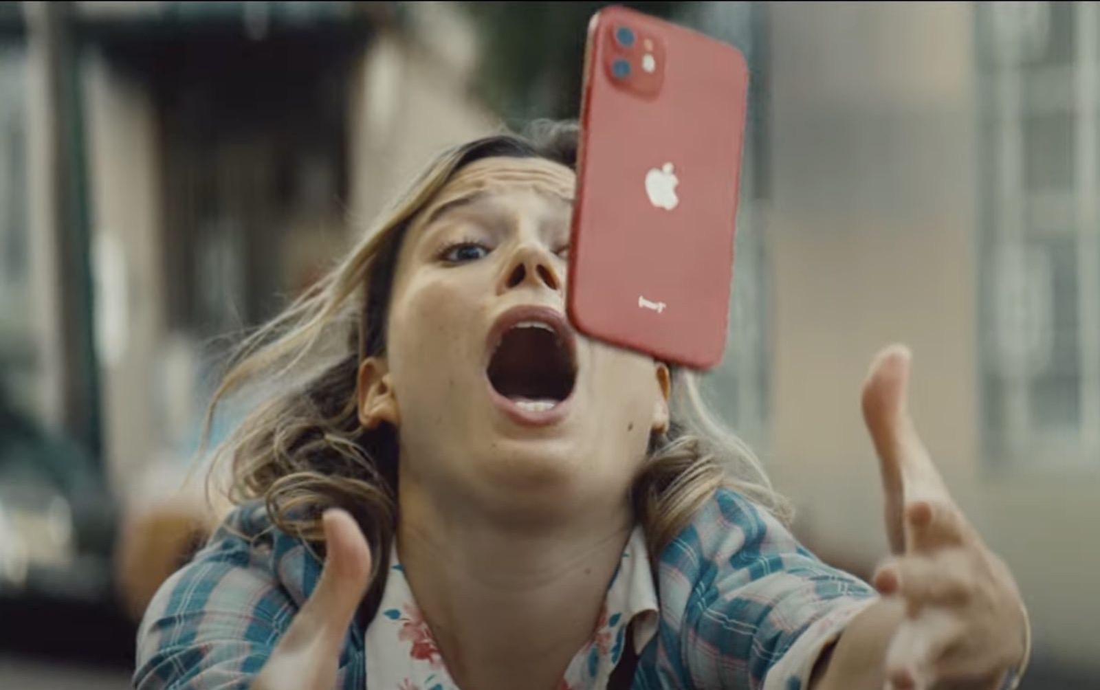 Iphone 12 ceramic shield apeal cm