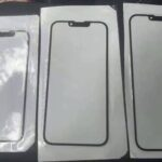 iphone-13-front-glass.jpg